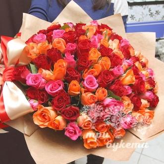101-kenijskaya-roza